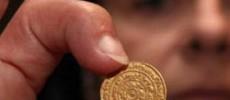 Sylvain, numismate amateur depuis plus de 25 ans
