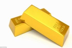 Apprendre à titrer l'or