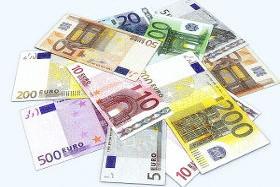 Réflexions sur les billets en euros