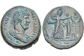La deuxième vie des monnaies antiques