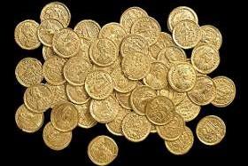 Histoire de la monnaie romaine